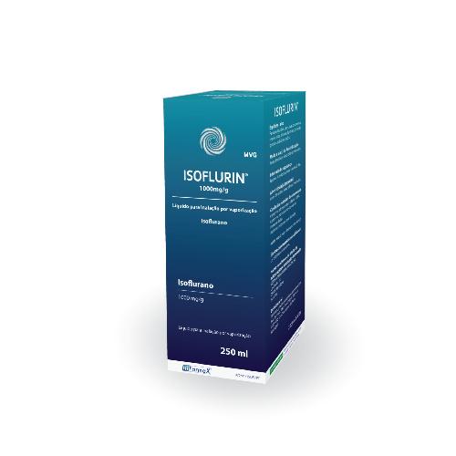 Isoflurin