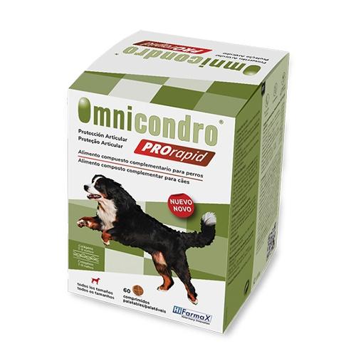 Omnicondro PROrapid