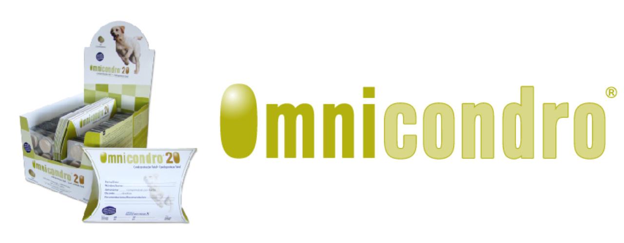 Hifarmax presenta el nuevo Omnicondro