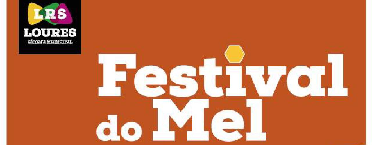 I Festival do Mel e Produtos Regionais