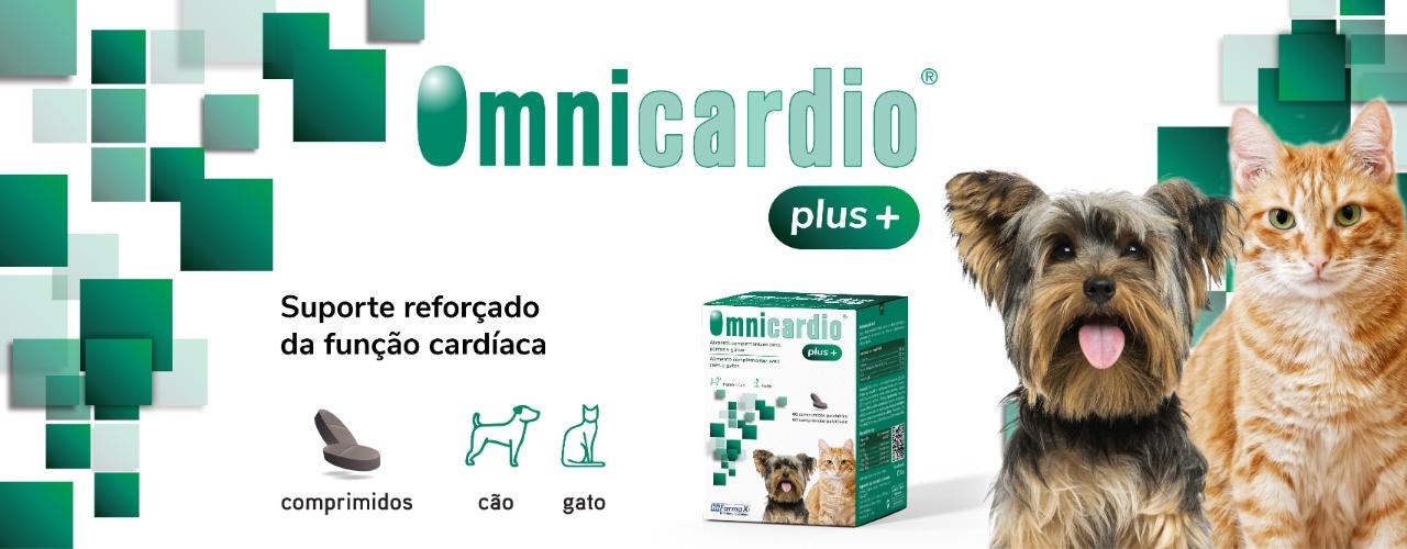 Omnicardio Plus