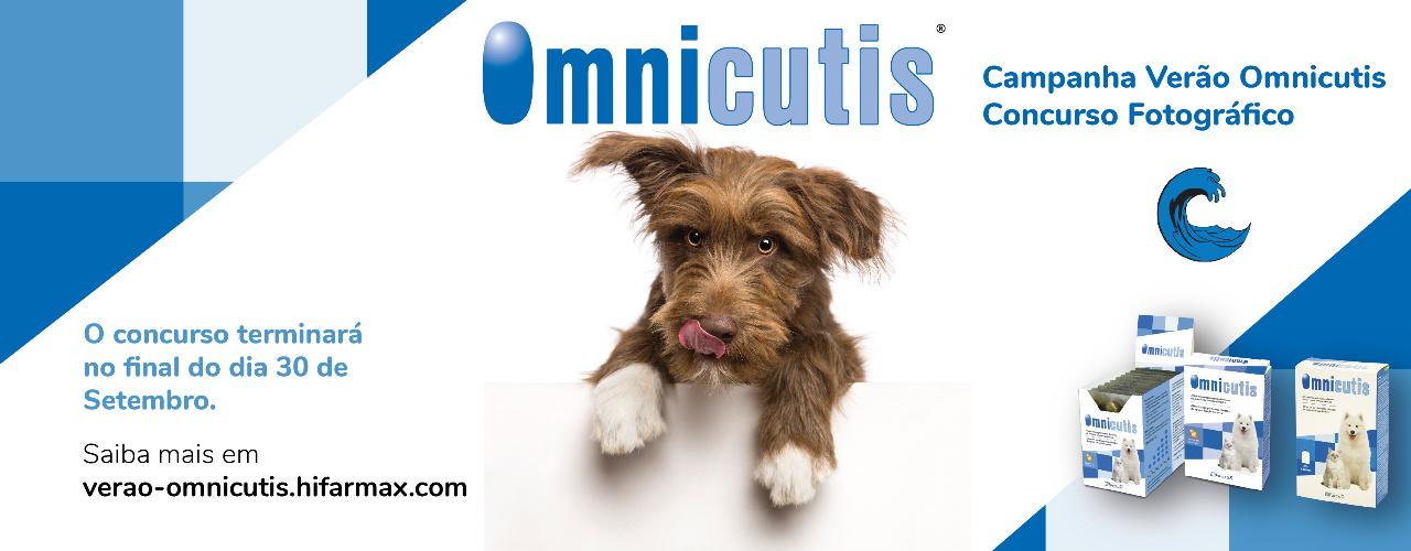 Campanha Verão Omnicutis