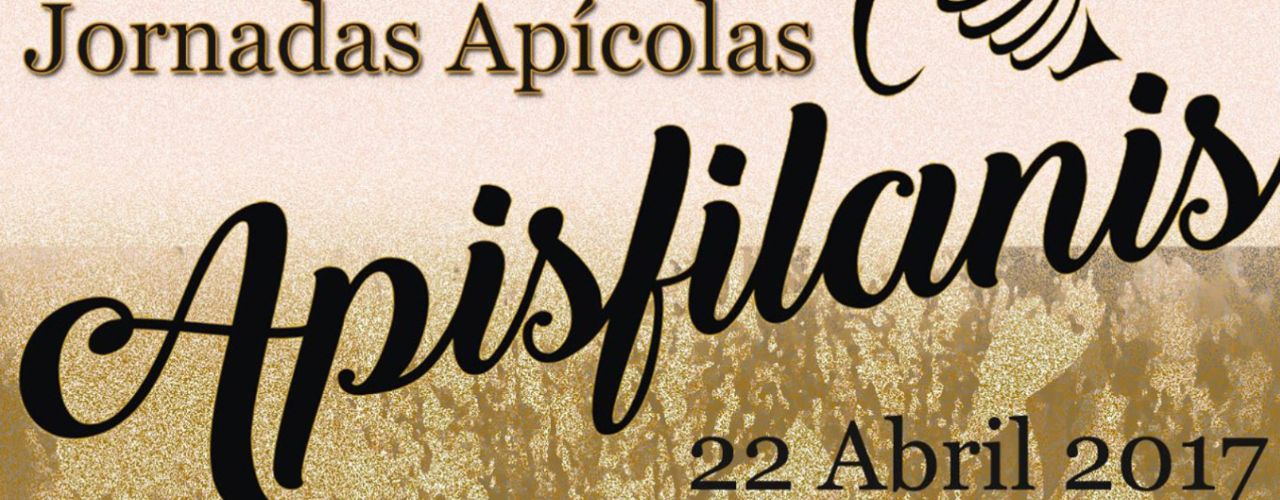 II Jornadas Apícolas Apisfilanis