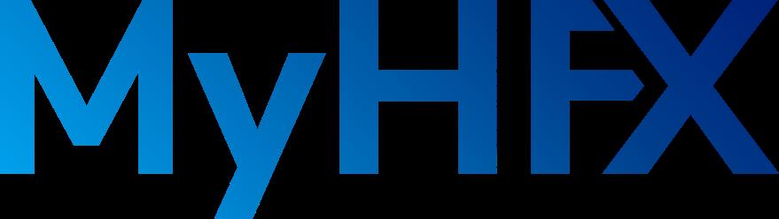 Logo MyHFX